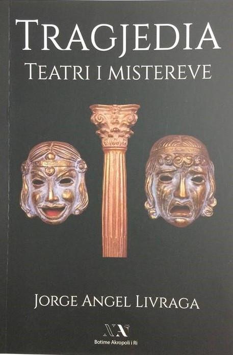 Tragjedia - teatri i mistereve