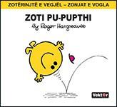 Nr. 20 Zoti Pu-Pupthi