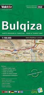 Bulqiza