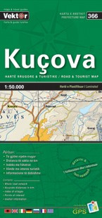 Kuçova
