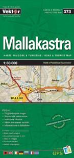 Mallakastra