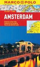 Amsterdami