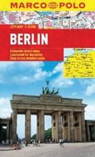 Berlini