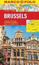 Brukseli