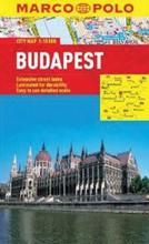Budapesti