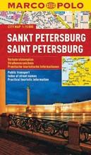 Petrogradi