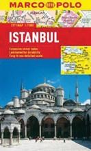 Stambolli