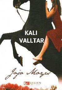 Kali valltar