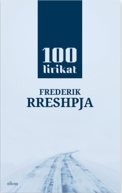 100 lirikat