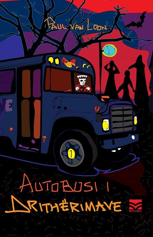 Autobusi i dritherimave 1