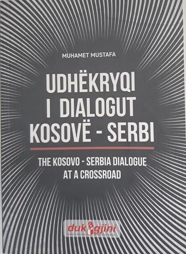 Udhekryqi i dialogut Kosove – Serbi
