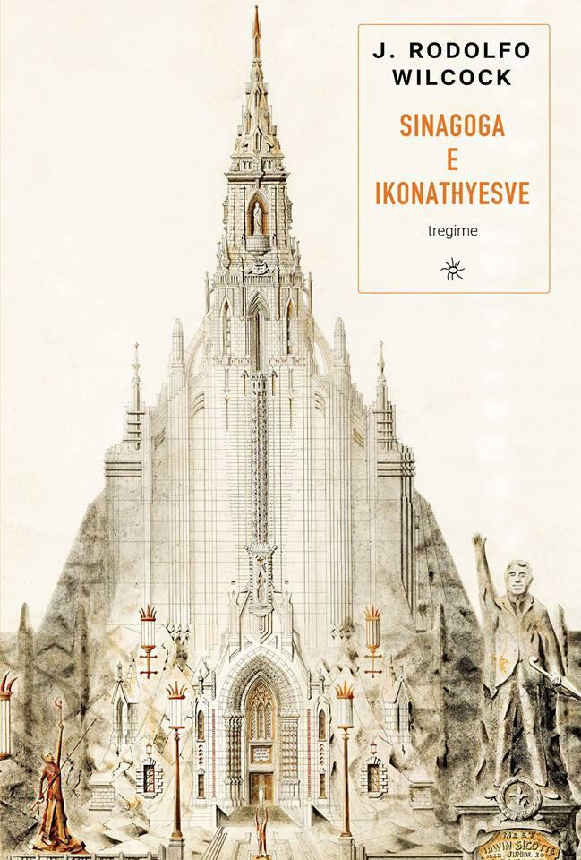 Sinagoga e ikonathyesve