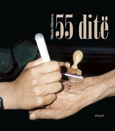 55 dite