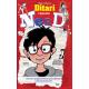 Ditari i djaloshit Nerd