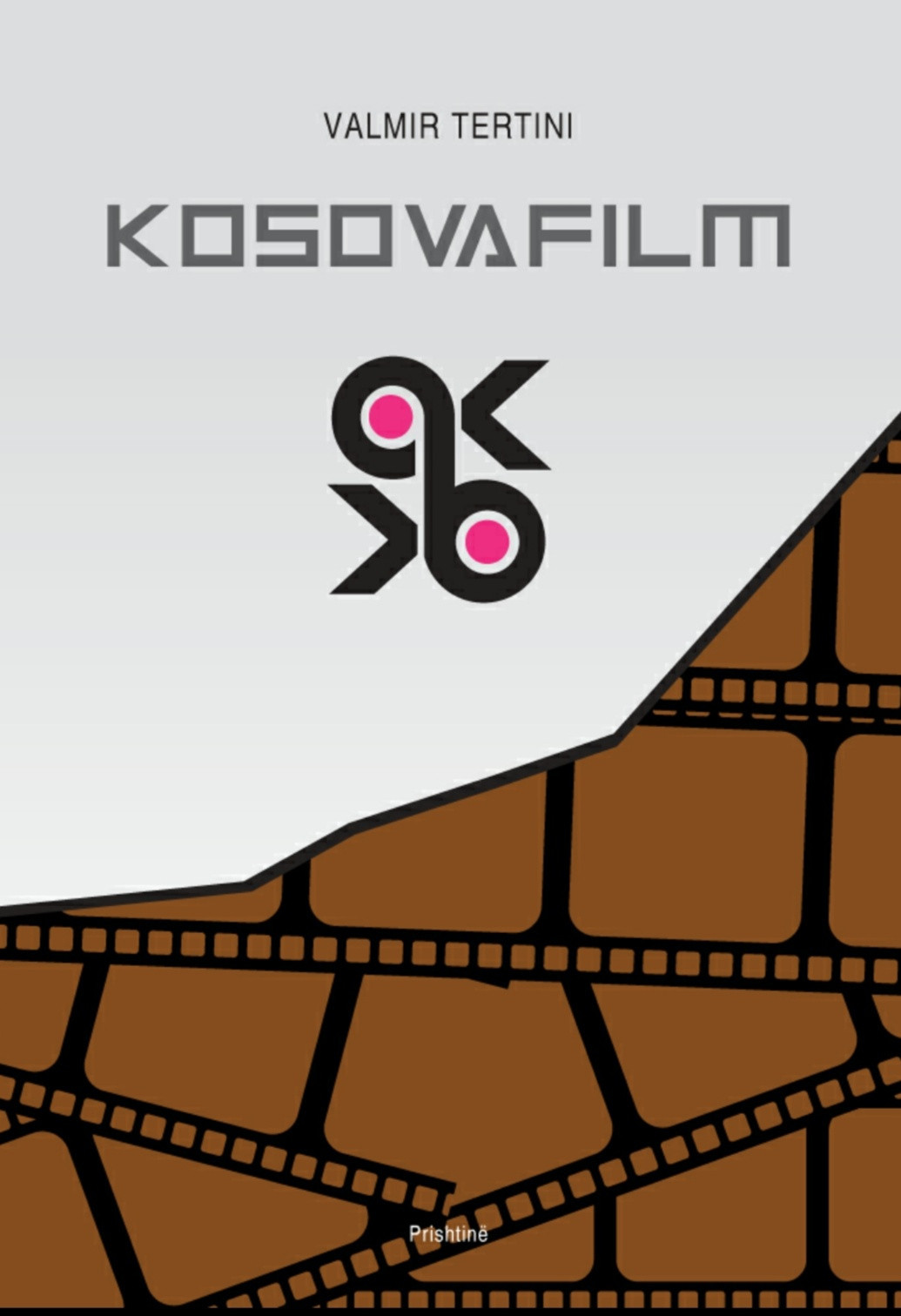 Kosova film