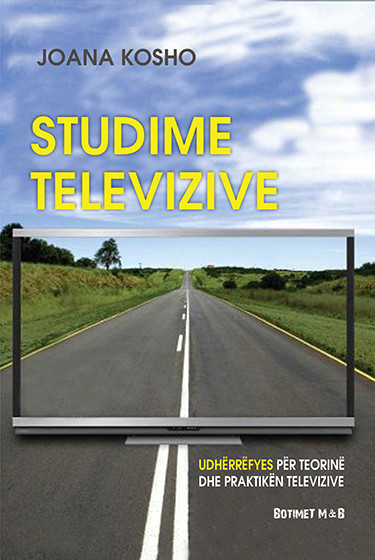 Studime televizive