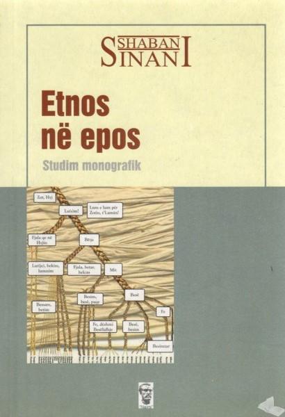 Etnos në epos
