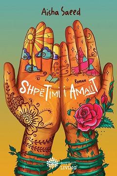 Shpetimi i Amalit