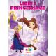 Libri i princeshave