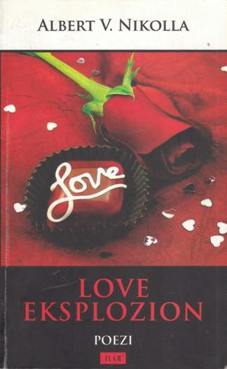 Love explozion