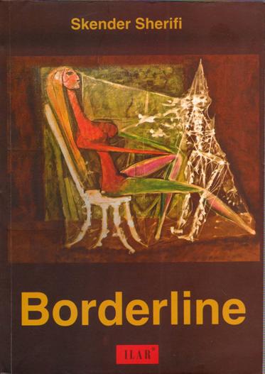 Boderline