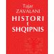 Histori e Shqipnis