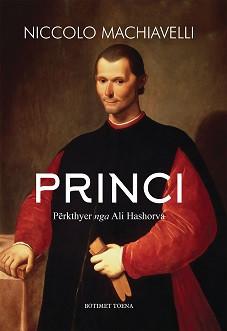 Princi - TO