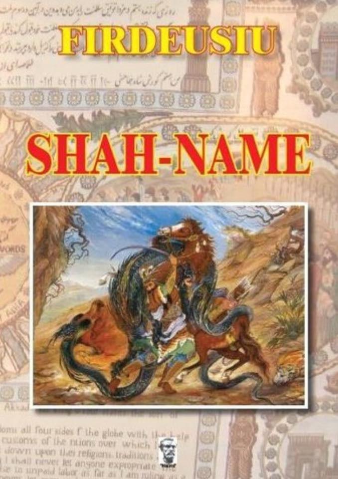 Shah-Name