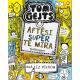 Tom Gejts 10 Aftesi super te mira (pothuajse)
