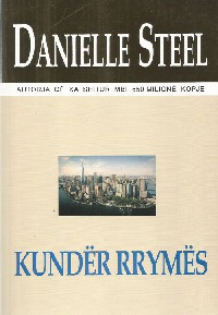 Kunder rrymes