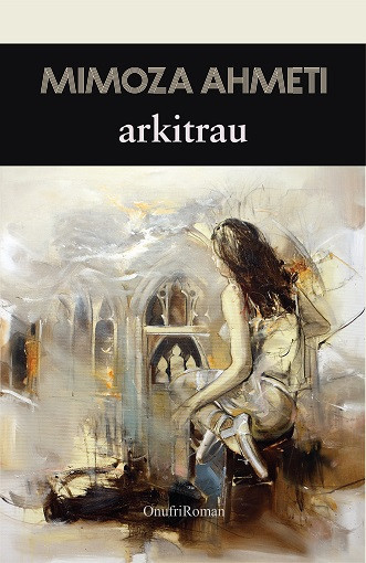 Arkitrau