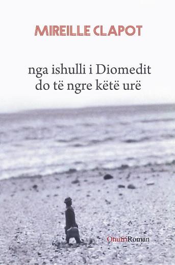 Nga ishulli i Diomedit do te ngre kete ure