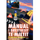 Manual i drejtimit te mjetit