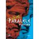 Jetë paralele Vell. 3