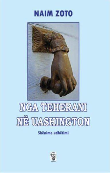 Nga Teherani në Uashington
