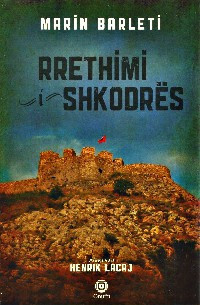 Rrethimi i Shkodres (HC)