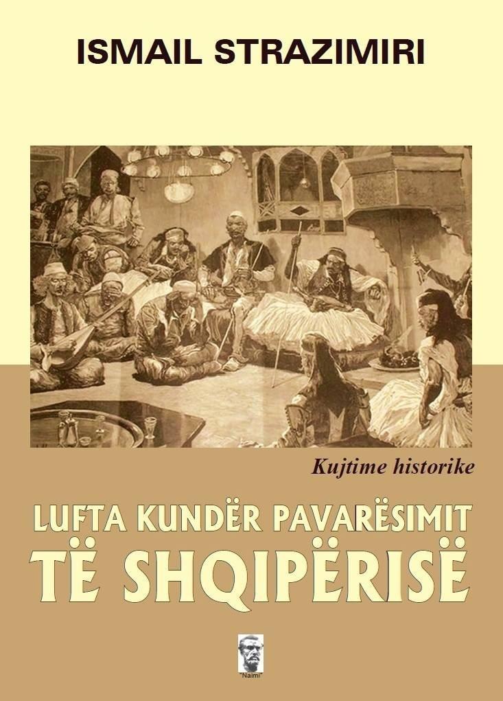 Lufta kundër pavarësimit të Shqipërisë: 1900-1924
