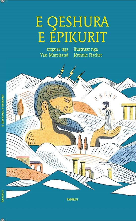 Platonet e vegjel - E qeshura e Epikurit