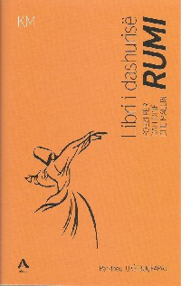 Libri i dashurise, poezi per dalldine dhe mallin
