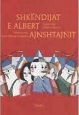 Platonet e vegjel – Shkendijat e Albert Ajnshtanjit