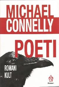Poeti