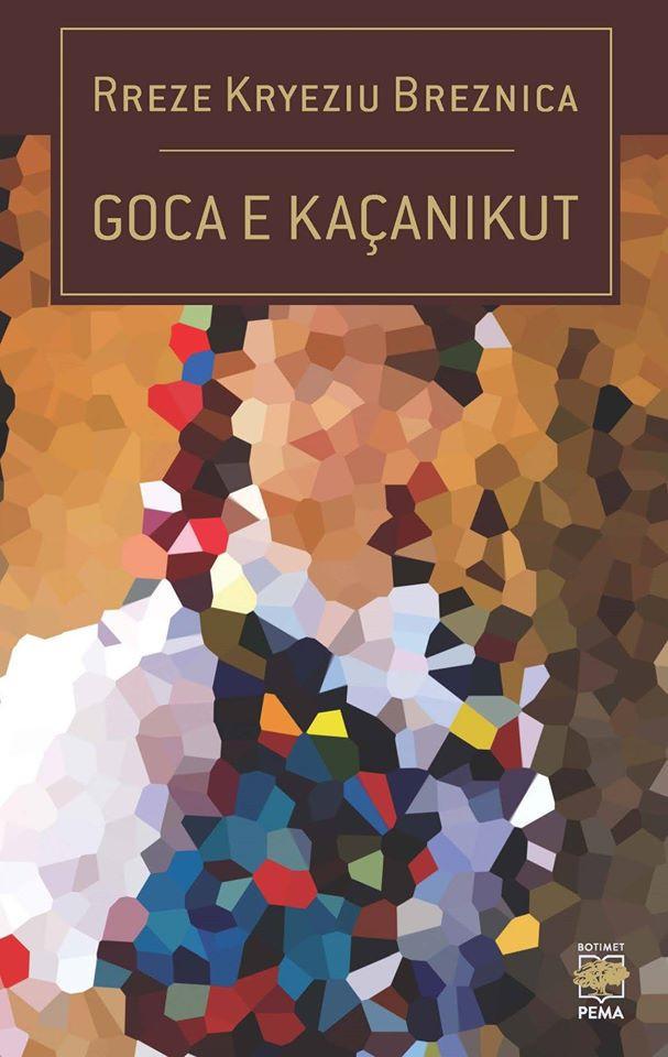 Goca e Kacanikut