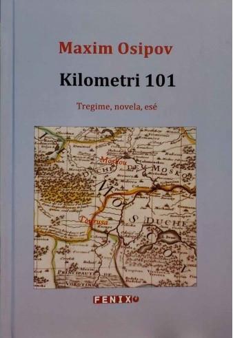 Kilometri 101