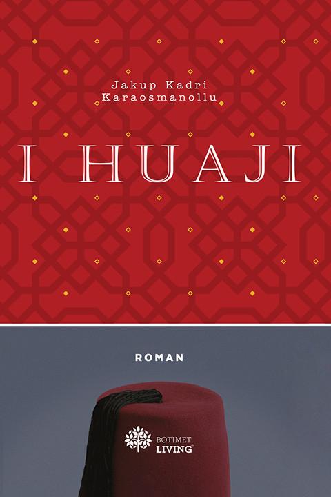 I huaji