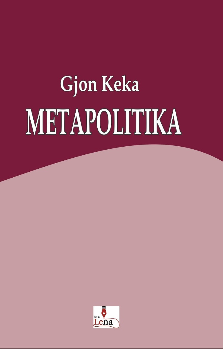 Metapolitika