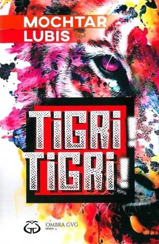 Tigri ! Tigri !