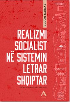 Realizmi socialist ne sistemin letrar shqiptar