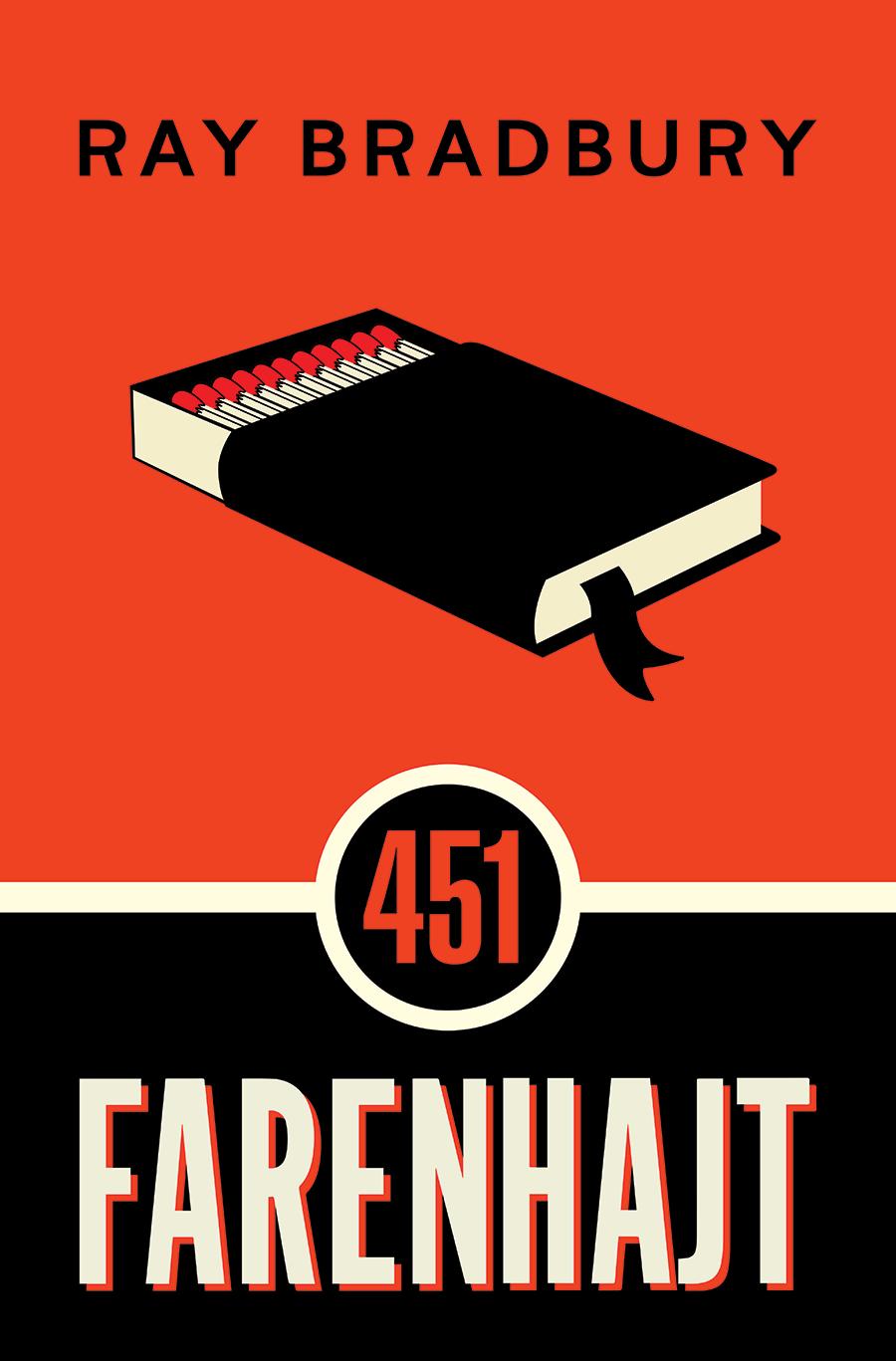 451 Farenhajt