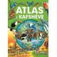 Atlasi i kafsheve