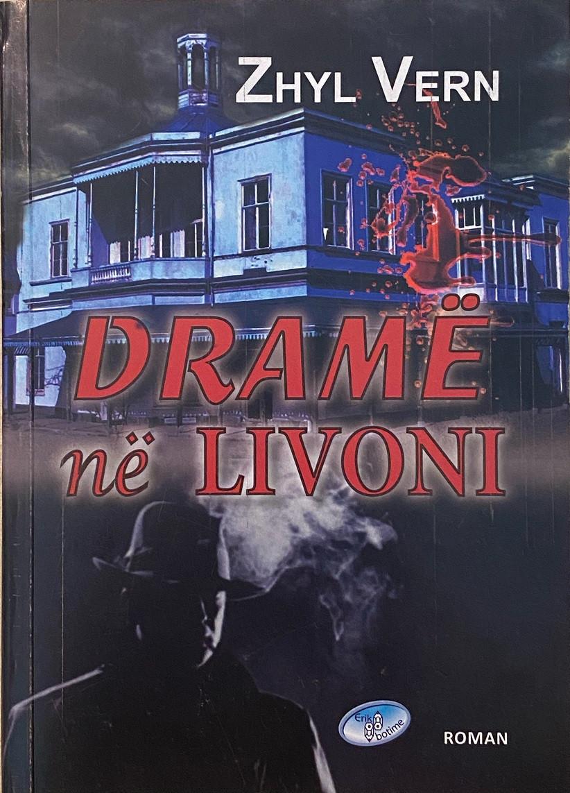 Drame ne Livoni